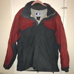 Burton Snowboard Jacket